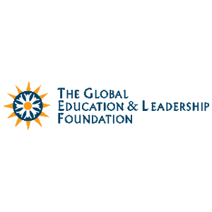 The Global Education and Leadership Foundation