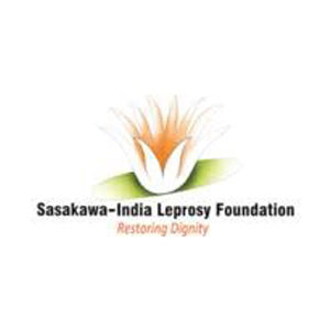 Sasakawa - India leprosy foundation