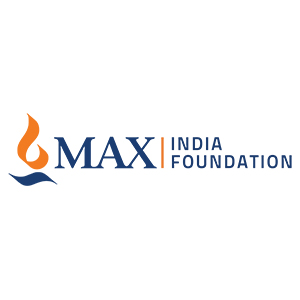 Max India Foundation