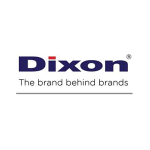 Dixon Technology (India) Limited