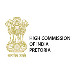 High Commission of India Pretoria